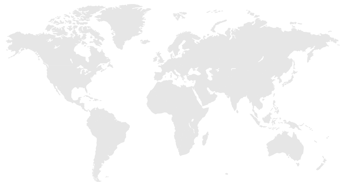 LEEDARSON Around the World