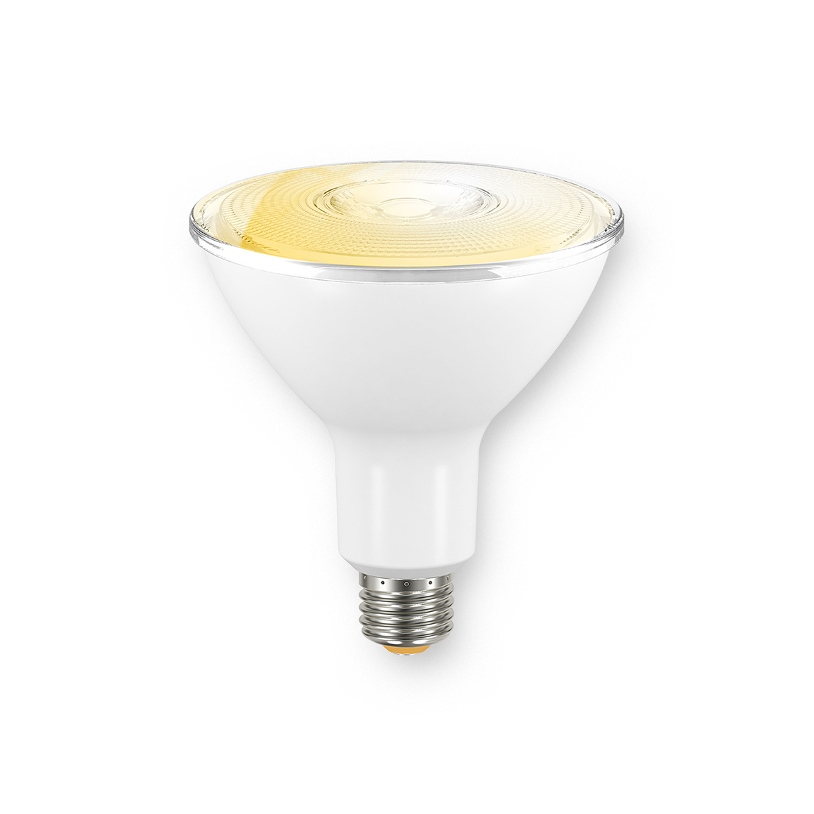 PAR38 1000lm Dimmable E26