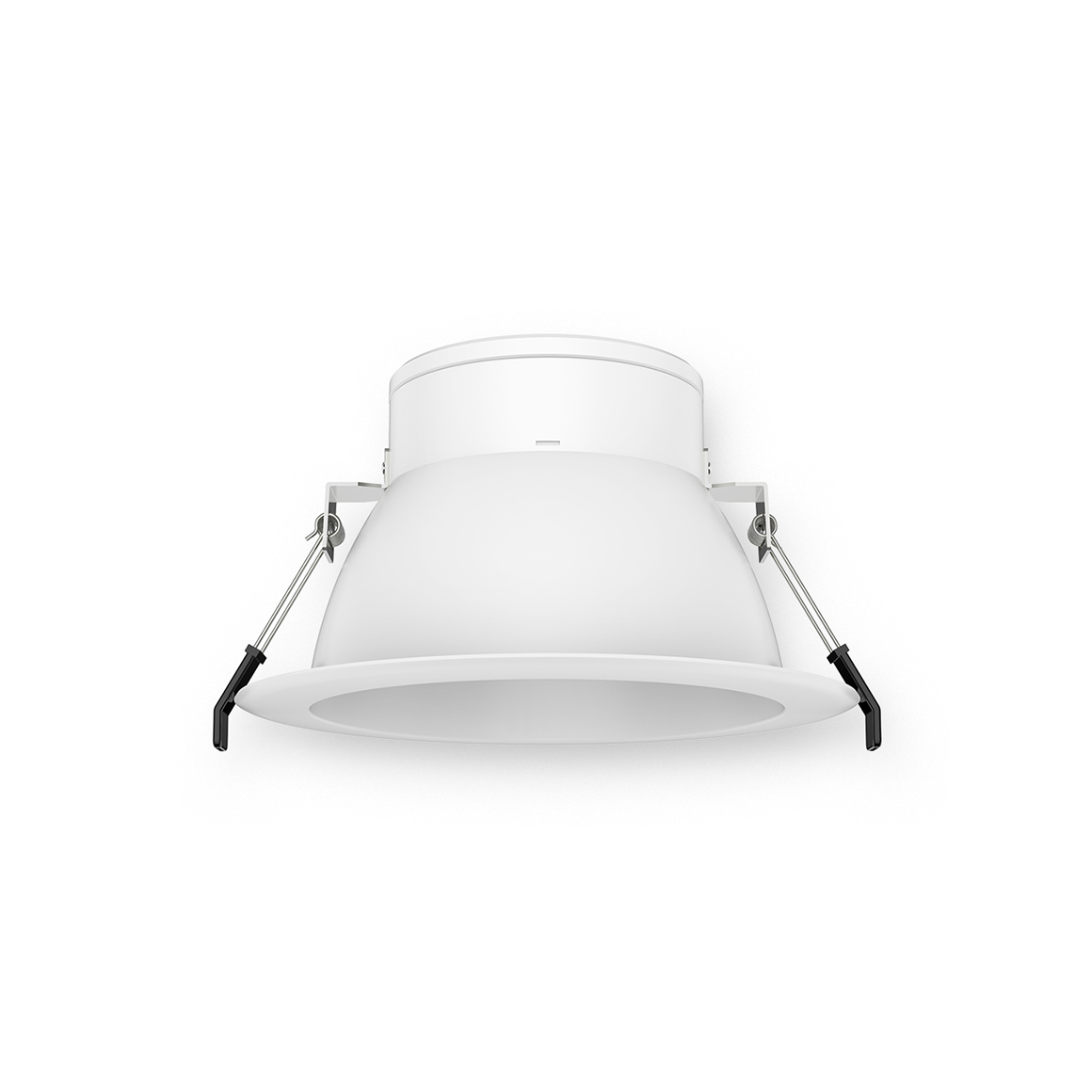 DownLight DS1 3700lm