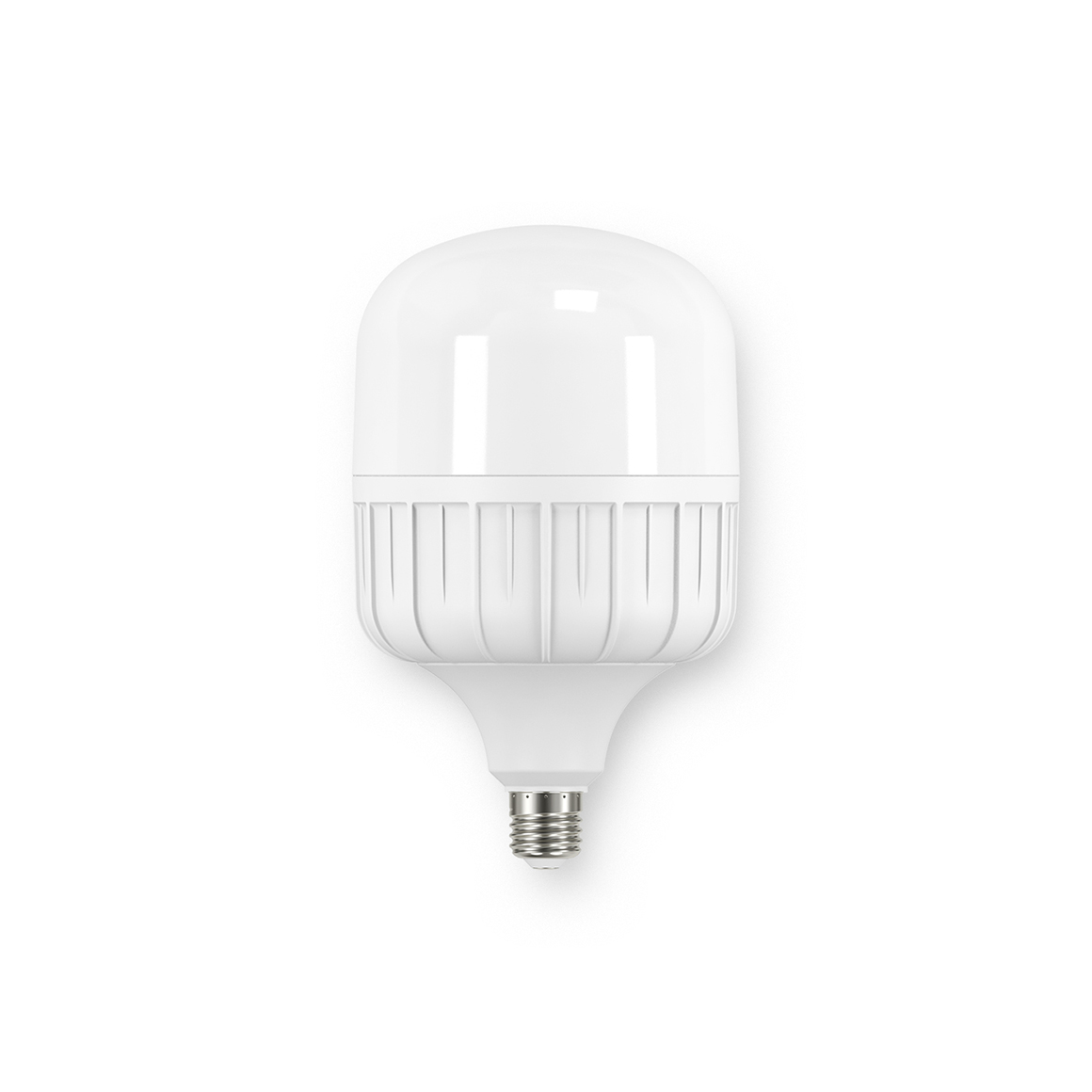 High Power T Bulb