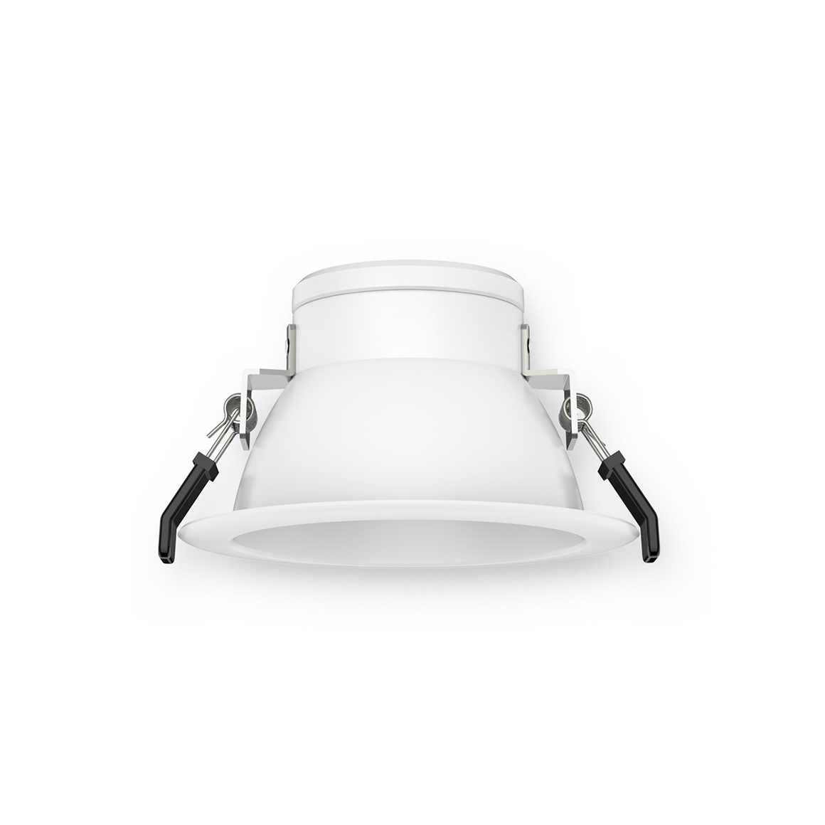 DownLight DS1 1450lm