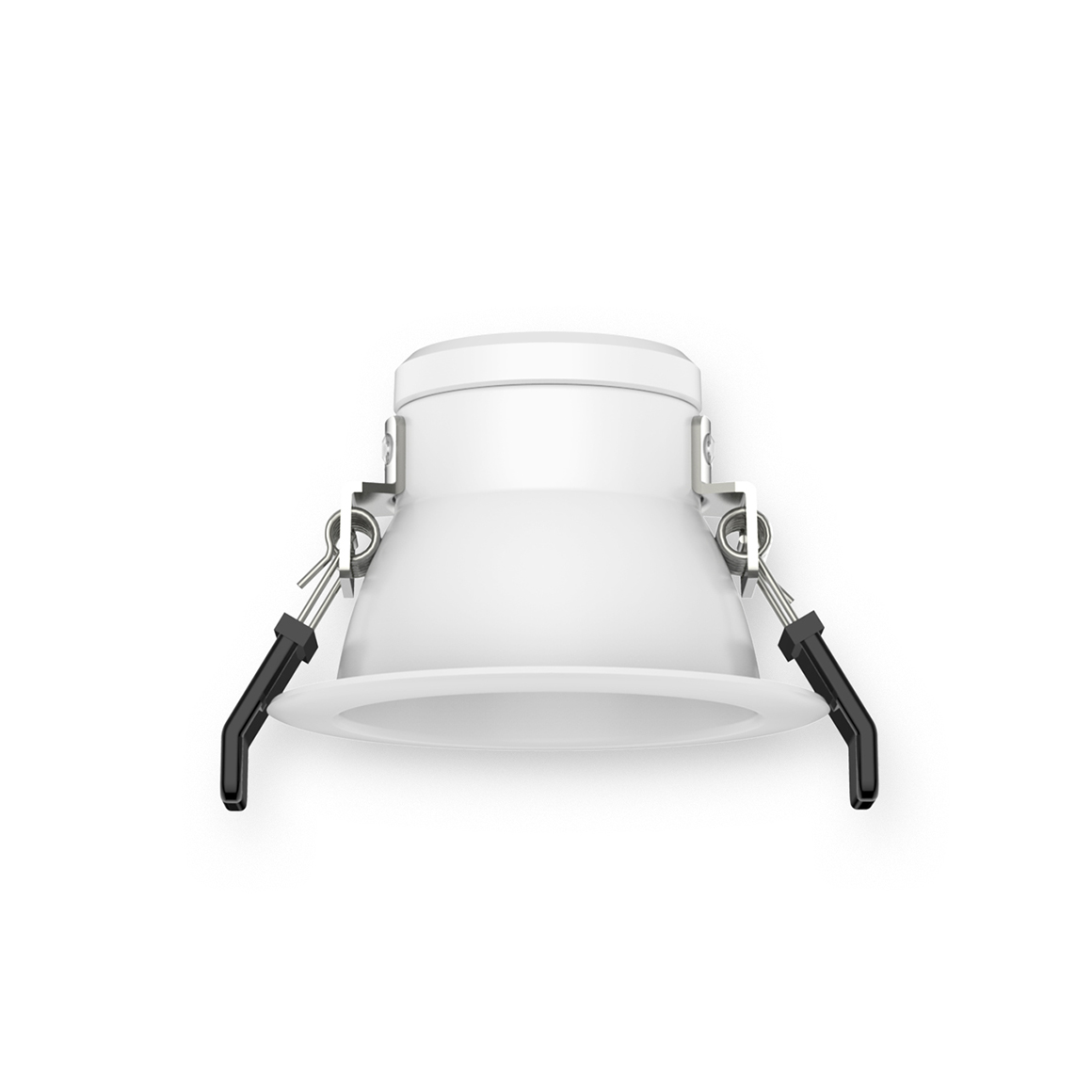 DownLight DS1 800lm