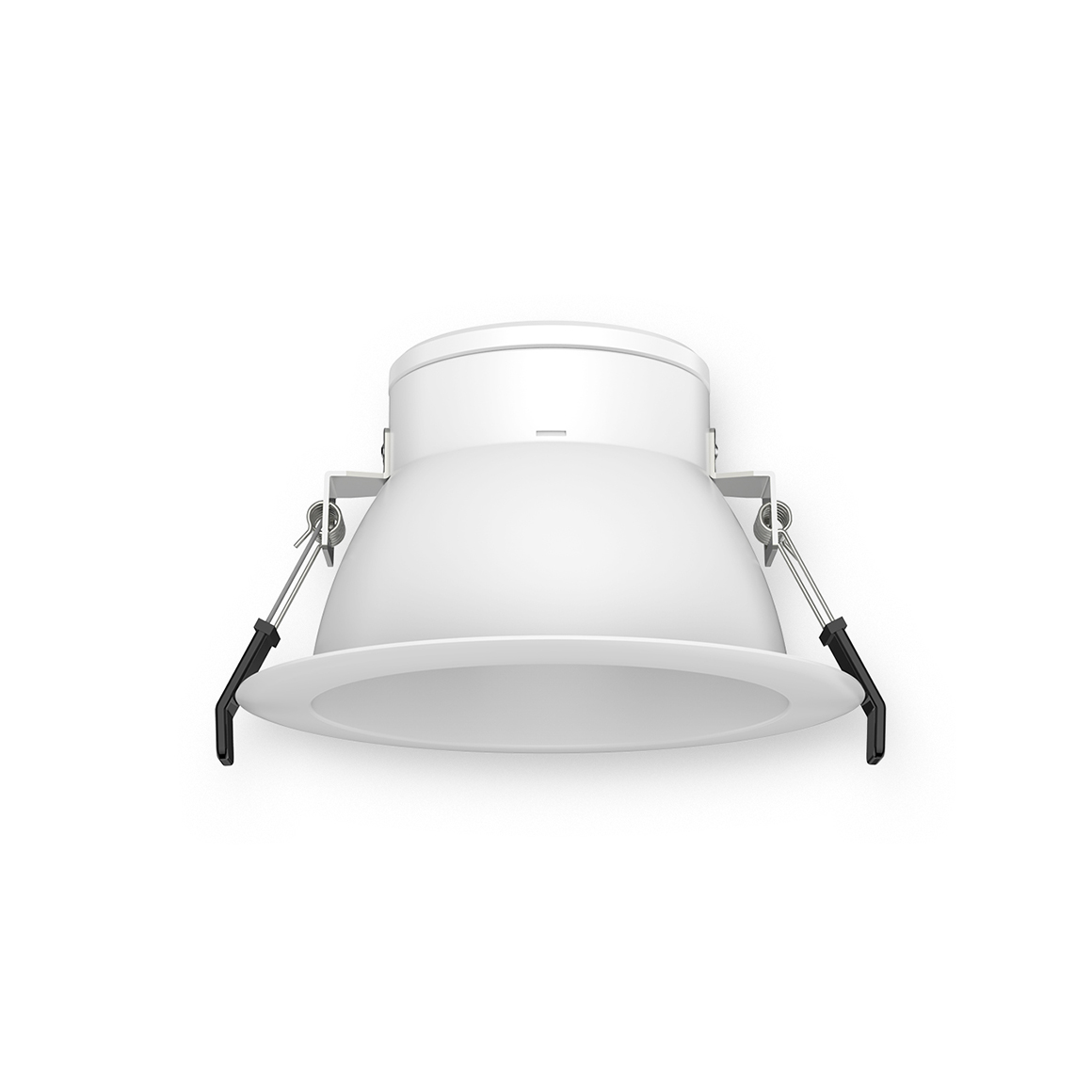 DownLight DS1 2600lm