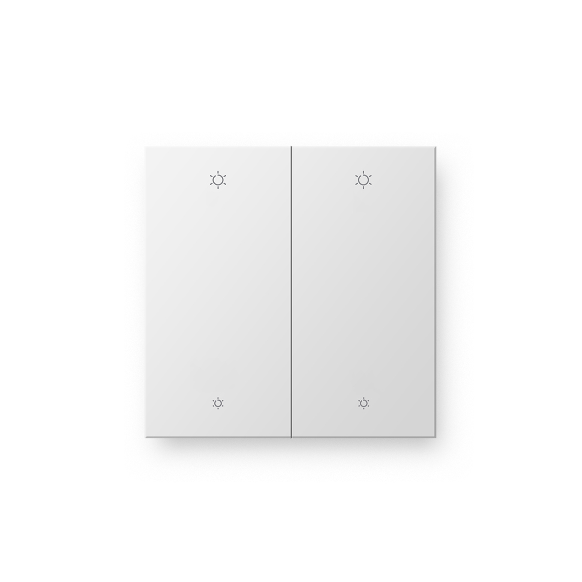 UK Dimmer Switch